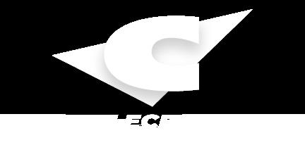 cablecentro